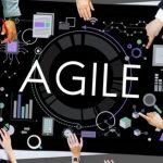 Az IT után az üzleti területeken is ott az agilis módszertan