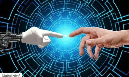Százmillió eurót ad az EU mesterséges intelligencia programjába a Huawei