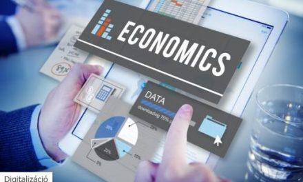 Hogyan építsünk valódi digitális gazdaságot?