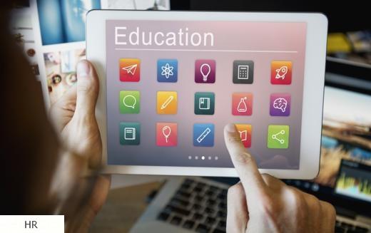 University 4.0 program az új mérnök generációk képzésére