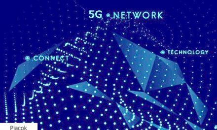 5G: technológiában Európáé az előny, nem így a kiépítésben