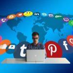 Egyre több kkv költözik át az Instagramra