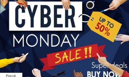 Átformálják a vásárlást a konzumizmus ikonikus napjai