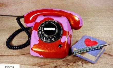 Mennyit költünk manapság kommunikációra?