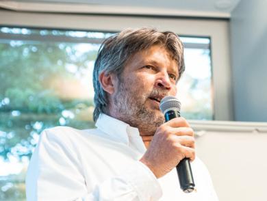 Kovács Péter Herbaferm
