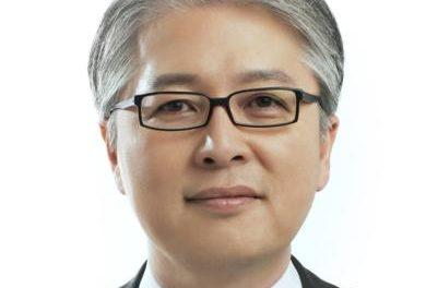 Felrázza csúcsvezetőségét az LG Electronics