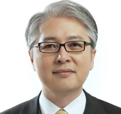 Brian Kwon LG