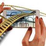 A mobilon videózásban ott vagyunk a topon