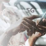 Tarol a Samsung az 5G-s okostelefonok idei piacán
