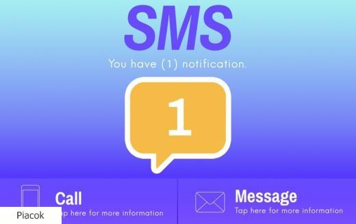 Az SMS lassan már múlt idő lesz