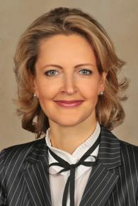 Darja Dodonova Telekom
