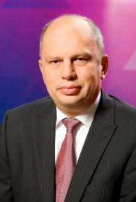 Szabó János Telekom