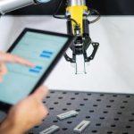 Az Ipar 5.0 paradoxona – ember nélkül nincs automatizáció