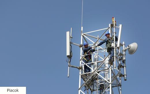 Napirenden a hazai 3G hálózatok lekapcsolása