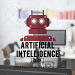 Pár nap és kész az ország AI stratégiája, ami februárban kerül a kormány elé