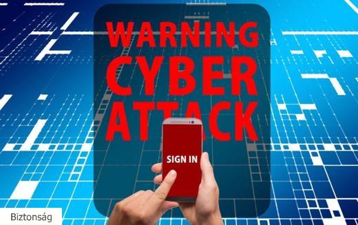 5G és IoT kihívásokat jelent a kiberbiztonságban