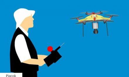 Dollár-százmilliárdok mennek robotok és drónok vásárlására