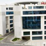 Január végétől nálunk is beindul a Huawei HMS korszaka