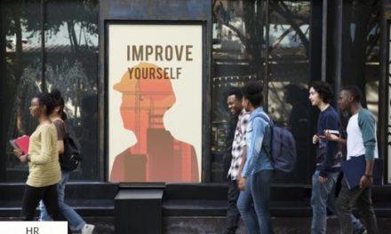Egyetemenként mást lépnek az informatikushallgatók lemorzsolódása ellen