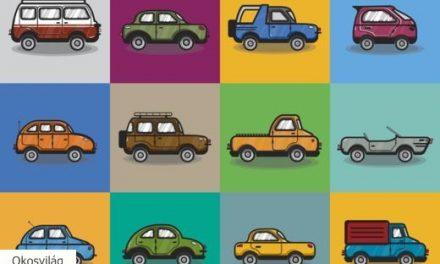 Újabb partnert von be autós platformja fejlesztésébe az LG