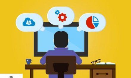 Menő programozási nyelvek a hazai informatikai piacon