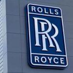 Beindult a munka a Rolls Royce új magyar leánycégénél