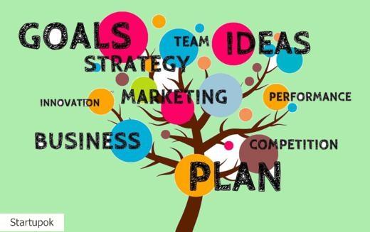 Ingyenes üzleti képzés hazai startuppereknek