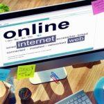 Felmérték, hol mennyi a vezetékes net – jó helyen állunk