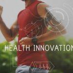 Kihagyhatatlan uniós támogatási programok egészségügyi innovátoroknak