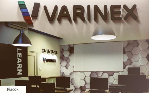 Kiszáll az Autodesk üzletből a Varinex, marad a 3D nyomtatás