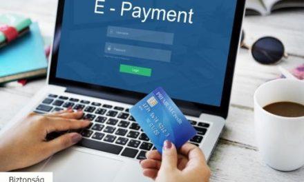 A kibercsalók is készen állnak az azonnali fizetési rendszerre