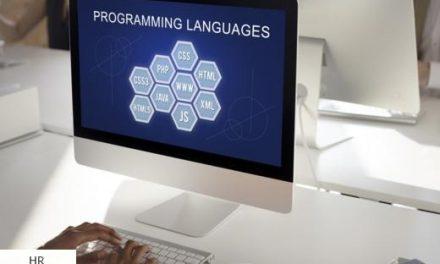 Ingyenes programozói workshop sorozat teljesen kezdőknek is
