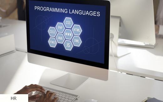 Ingyenes programozói workshop