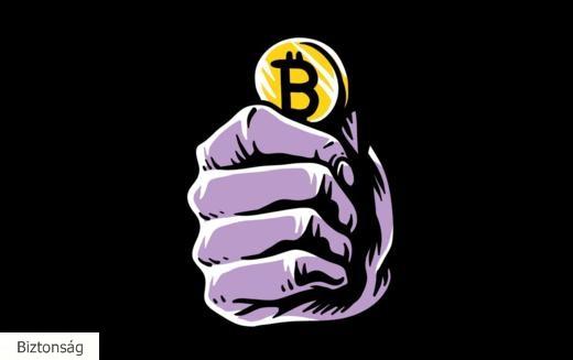 Óvakodj a hamis kriptovaluta-kereskedőktől