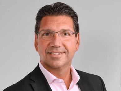 Új EMEA régiós elnök a Lenovo adatközponti üzletágánál