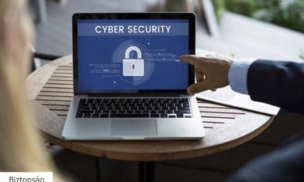 Kiberbiztonság: a leggyengébb láncszem a munkavállaló