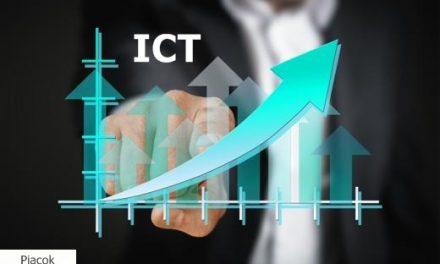 A gazdaság lejtmenete a régiónkban lassítja az ICT-piac bővülését is