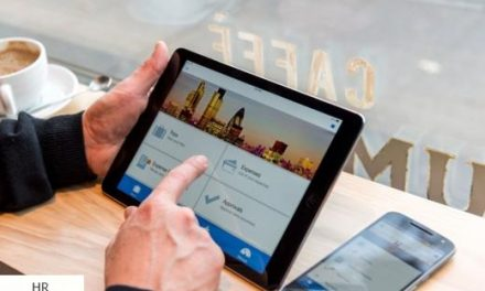 Újabb profillal bővül az SAP Labs Hungary, amihez fejlesztőket is keresnek