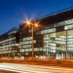 Átlagon felüli kihívásokkal teli év után a Telekom