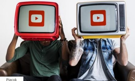 A tévézés átalakul(t), de örökre az életünk része marad(?)