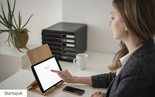 Szolgáltatás- és létszámbővítésre költi az újabb tőkét a Trustchain