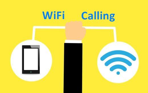 Egyelőre mobil lefedettségi gondokat old meg a VoWifi
