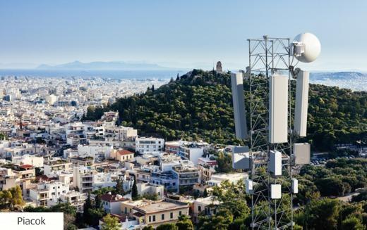 Néhány hét és felgyorsul az 5G-hálózatok kiépítése Magyarországon
