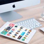 Viszonteladókat vár Apple-partner programjába az Apcom