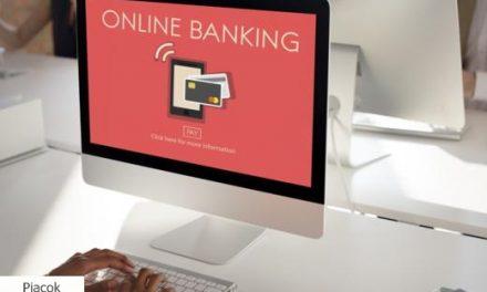 Azonnali fizetés: tartunk a másodlagos azonosítók biztonsági kockázatától