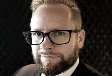 Magyarországért felelős új értékesítési igazgató az Ingenico-nál