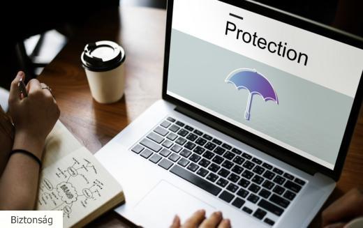 Aktuális kihívások az IT-biztonságban, újabb védelmi megoldások ingyen