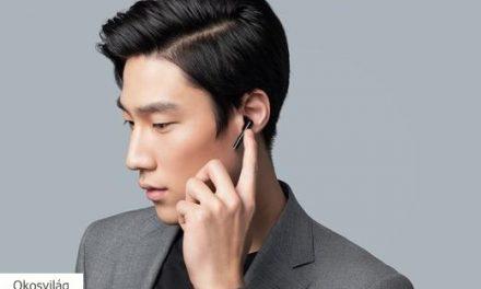 Egyre többen cserélik fülhallgatóikat okos fülesre