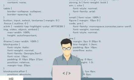 Maradj otthon és tanulj ingyenesen programozni!
