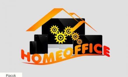 Homeoffice-karantén – a cégvezetők bizalmatlanok